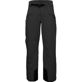 Black Diamond Recon Stretch Ski Pants Herre black